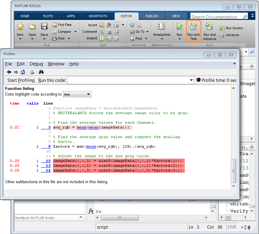how to delete all figures in matlab