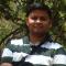 Pradeep Gupta