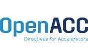 openacc-logo-thumb