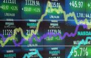 NASDAQ_graph_thumb