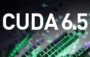 cuda6_5