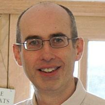 Tim Ellison