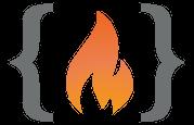 ArrayFire Logo