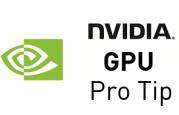gpu_pro_tip