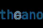 Theano Logo