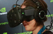 VR image1_thumb
