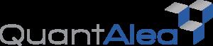 QuantAlea Logo