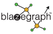 blazegraph_logo_thumb