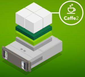Caffe2: Portable High-Performance Deep Learning Framework