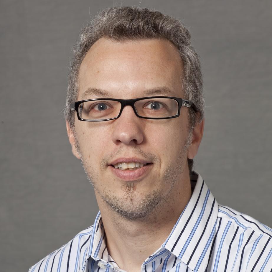 Jan Kautz