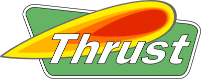 thrust_logo