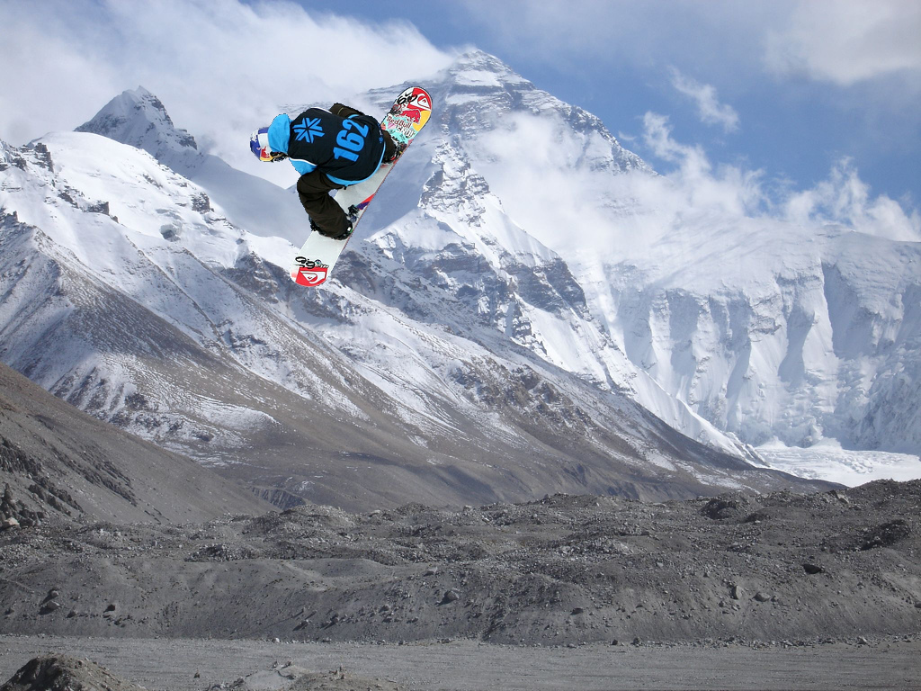 snowboarder_full