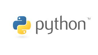 python_logo_340x190