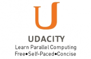 Udacity: Learn Parallel Programming with CUDA