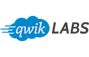 Qwiklabs Logo