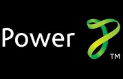 power_logo_thumb