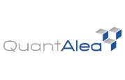 quantalea_logo