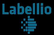 labellio_logo_thumb