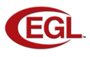 EGL_logo