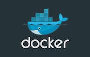 docker_thumb