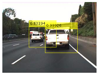 Deep Learning for Automated Driving with MATLAB | NVIDIA Developer Blog