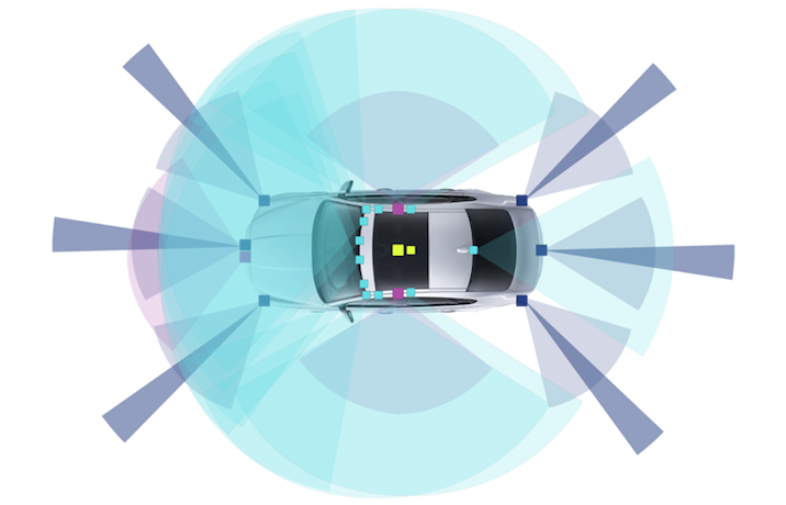 Training AI for Self-Driving Vehicles: the Challenge of