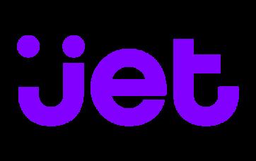 Jet_Logo_Color-547×345.png