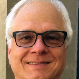 Ken Turkowski