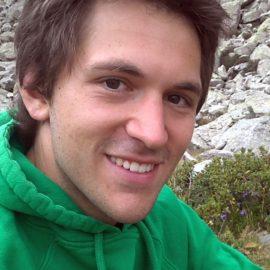 Davide Del Testa