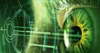NVIDIA VRWorks category image