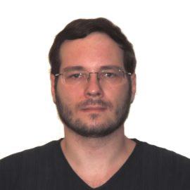 Grigory Odegov