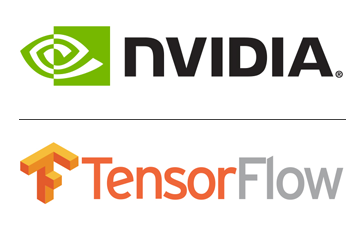 TensorRT Integration Speeds Up TensorFlow Inference | NVIDIA