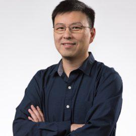 William Tsu