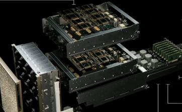 dgx-2_square