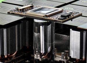 Fast AI Data Preprocessing with NVIDIA DALI | NVIDIA