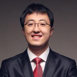 Seungji Yang