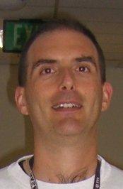 Roberto Lionello