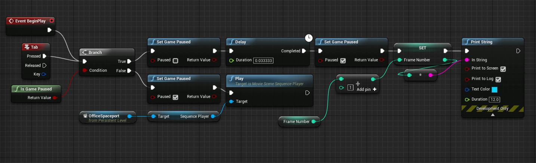 Hacking Ansel to Slash VR Rendering Times | NVIDIA Developer