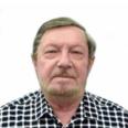 Jacob Kurlyandchik