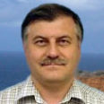 Viacheslav Titov