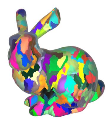 meshlets_bunny