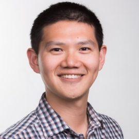 Bill Chou