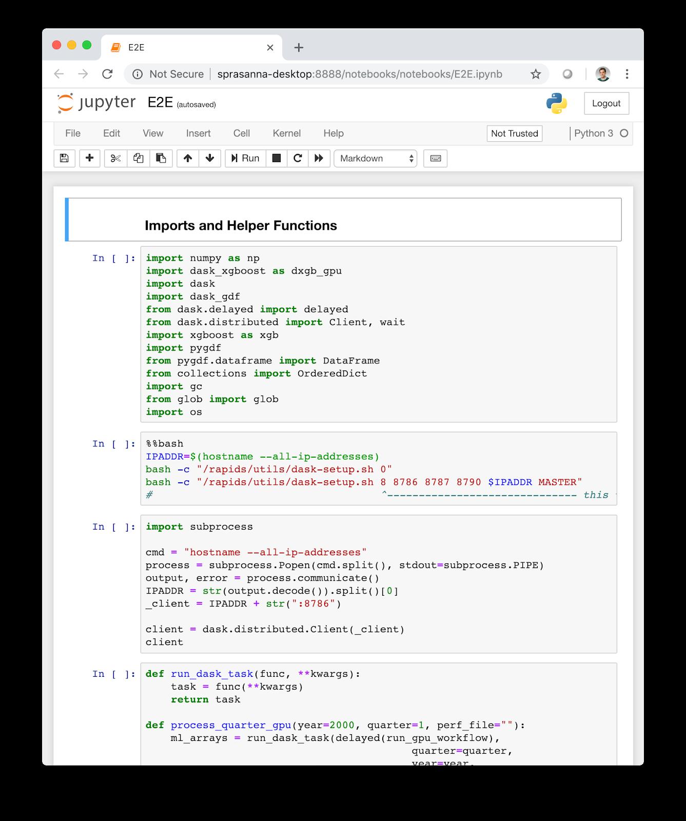 rapids_notebook | NVIDIA Developer Blog