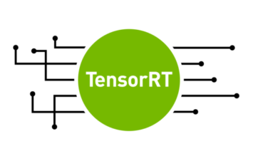 NV_TensorRT_Visual_2C_RGB-625×625