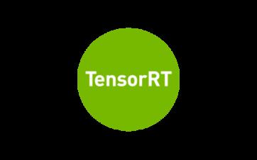 NV_TensorRT_Visual_2C_RGB-625×625