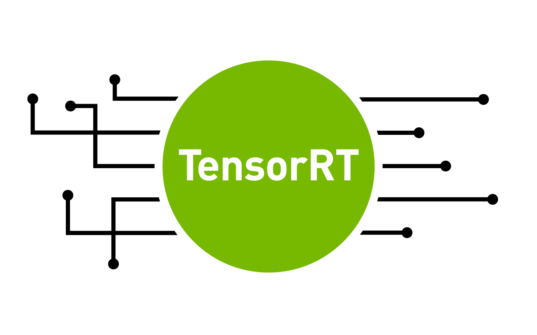 How to Speed Up Deep Learning Inference Using TensorRT | NVIDIA
