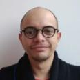 Joaquin Anton Guirao