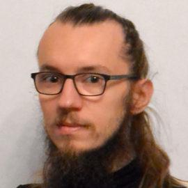 Michał Zientkiewicz