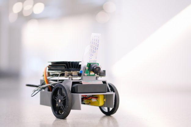 JetBot image