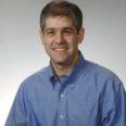 Bruce Tannenbaum